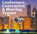 Conference-Convention-&-Meeting-Venues-Chicago-UI.jpg
