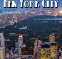 New_York_City_UI_7e7ba5a8588c52c738e5f5647527719a.jpg