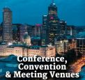 Conference-Convention-&-Meeting-Venues-Indianapolis-UI.jpg