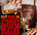 Best-Bars-In-Chicago-UI_6342cfac320cc3d6b6ba5c3997d0c388.jpg