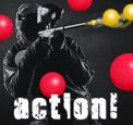 Action-Park-Paintball.jpg