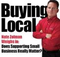 Nate-Zolman-Buying-Local-UI_bfe44dd7e96b57fdde07a34dab18cd3a.jpg