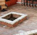 Pavers-by-Kuert-Outdoor.jpg