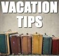 Vacation-Tips-UI_e39b29df9553b19688abe849eeadae29.jpg