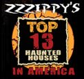 Top-13-Haunted-Houses-2018-UI.jpg