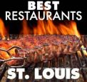 Best-Restaurants-St.-Louis-UI2_df00bc688548f4cd7702f781ec3901b3.jpg